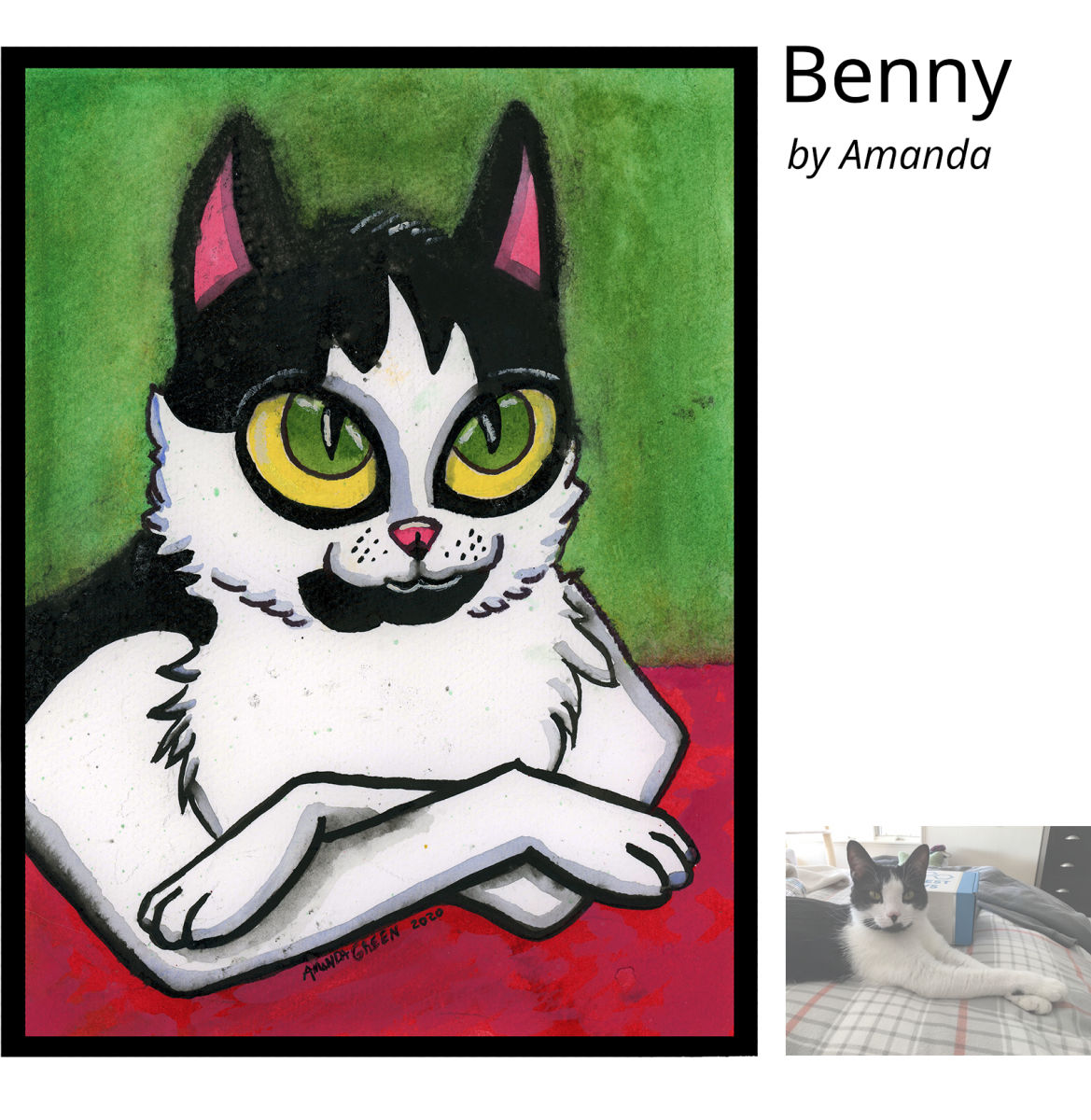 Benny_gallery
