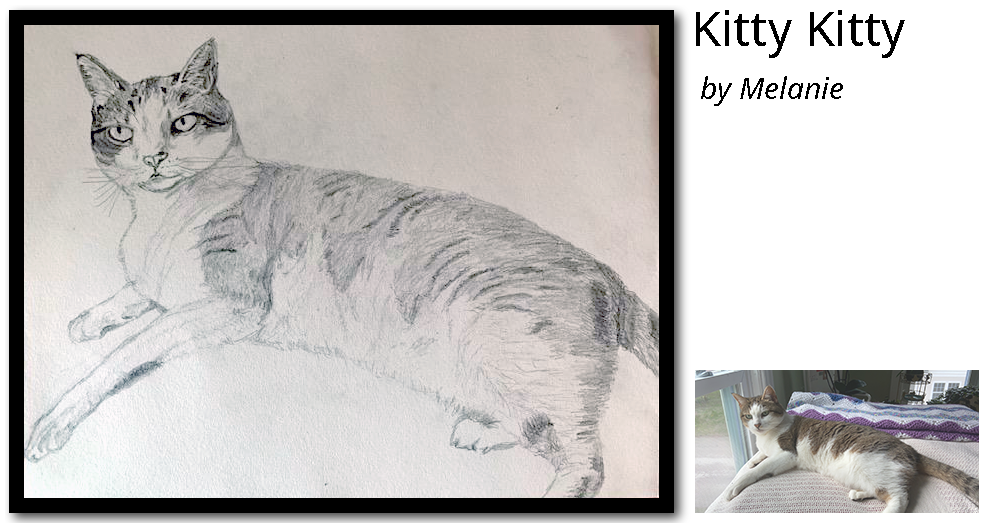 kitty-kitty-portrait_2