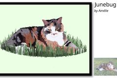 Junebug-portrait-post