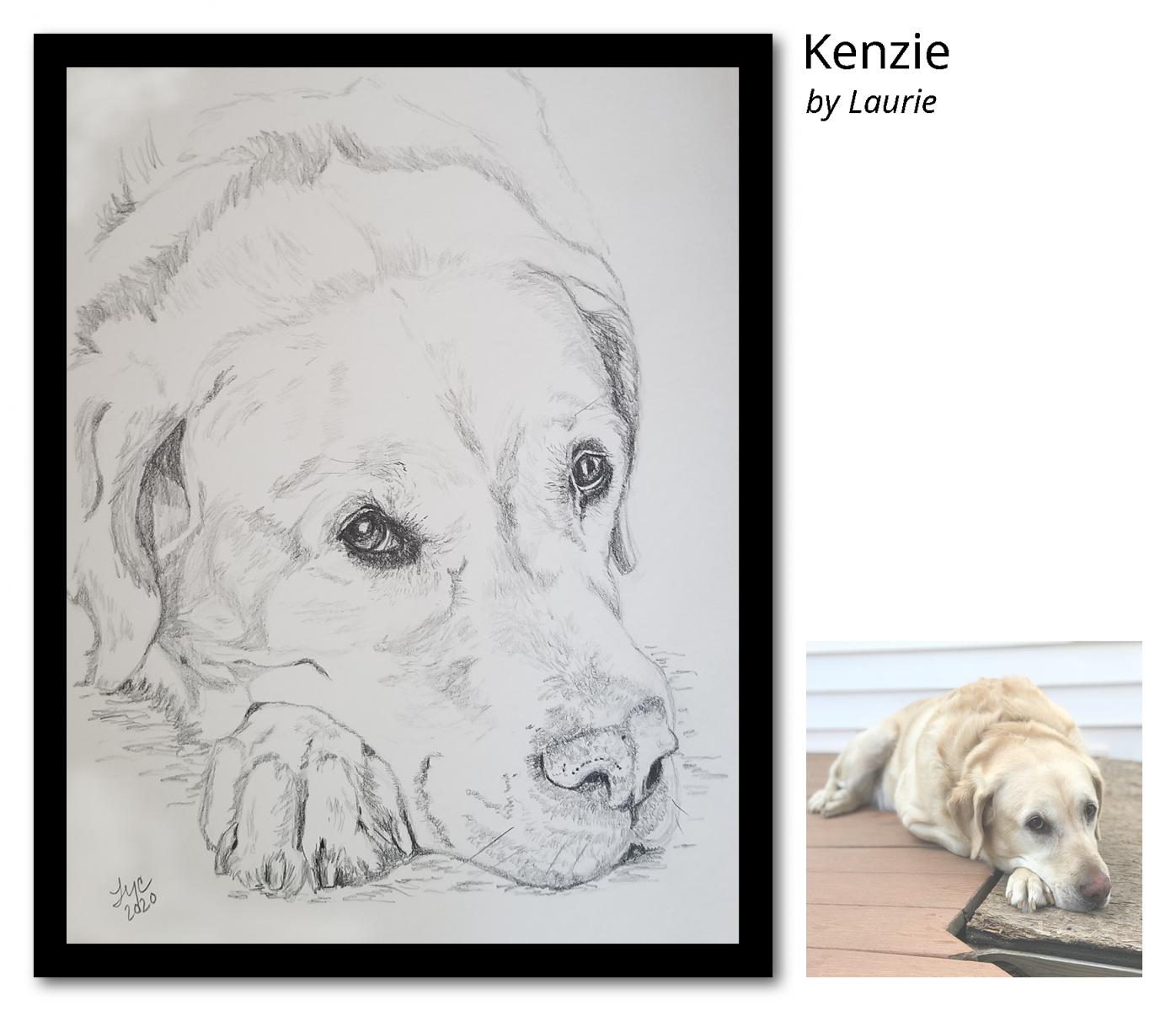 Kensie-drawing_post