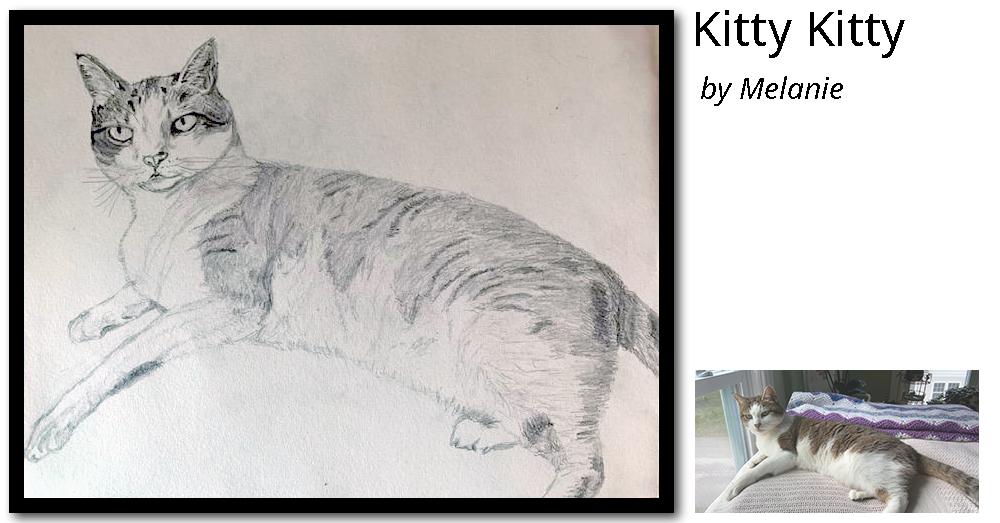 kitty-kitty-portrait_2