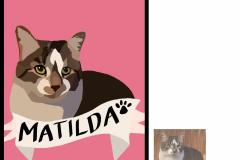 Matilda_gallery